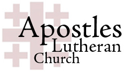 Apostles Lutheran Church